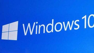 Photo de Windows 10 : Microsoft planche déjà sur la première mise à jour majeure