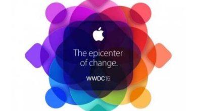 WWDC 2015 : l'avenir d'OS X et iOS révélé le 8 juin 2015
