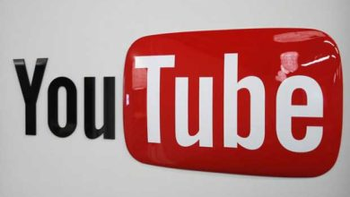 Photo of YouTube : bientôt un service par abonnement sans publicité