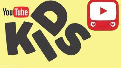 YouTube Kids : halte aux publicités déguisées !