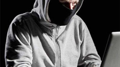 Hacker : 90 dollars pour pirater un compte Gmail, 350 dollars pour un compte Facebook