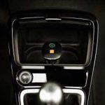 Airbox Auto : une box mobile Wi-Fi pour la voiture