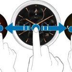 Gear A : Samsung en dit plus sur sa prochaine montre en publiant son SDK