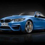BMW : premières images de la Série 3 restylée