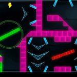 Fonder son propre studio de développement de jeux : l'exemple de Drag ON Slide