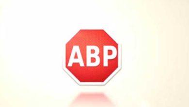 Photo of AdBlock Plus revient sur Android sous la forme d'un navigateur