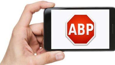 Photo of Android : AdBlock Plus arrive sous forme de navigateur