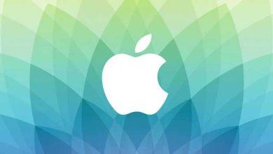 Photo of Apple : fiabilité et sécurité pour iOS 9 et OS X 10.11