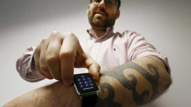 Photo of Apple Watch : Apple confirme le #TattooGate