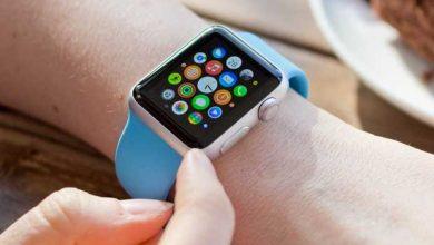 Photo de Apple Watch : est-ce que la simplicité d'utilisation est au rendez-vous ?
