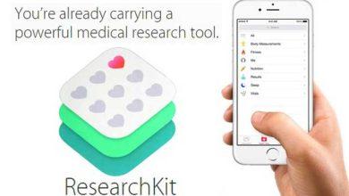 Apple Watch : les meilleures fonctionnalités médicales sont encore à venir