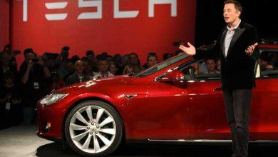 Photo of Avec la Powerwall, Tesla s'attaque au marché des batteries domestiques