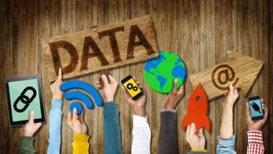 Photo of Cdiscount.com : un challenge pour mettre le big data au service de la catégorisation de produits