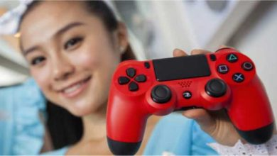 Photo of Chine : la PS4 dépasse déjà la Xbox One
