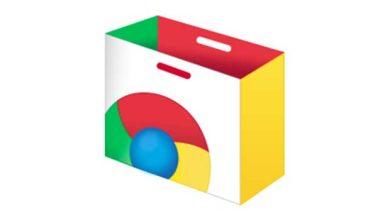 Photo de Chrome : Google impose le Chrome Web Store pour toutes les extensions