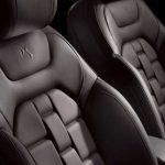 Citroën : une série limitée « 1955 » pour toute la gamme DS