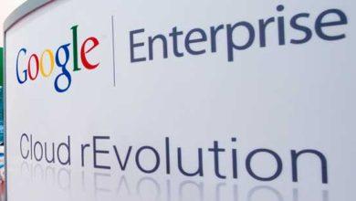 Photo of Cloud : Google renchérit dans la guerre des prix