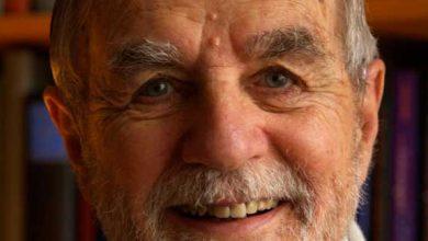 Joseph Lechleider, père de la technologie ADSL, est décédé