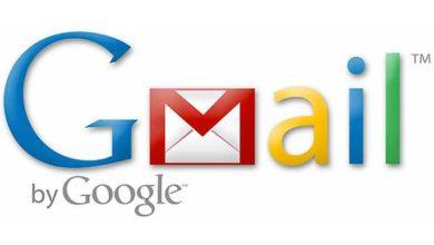 Des tweaks pour améliorer Gmail