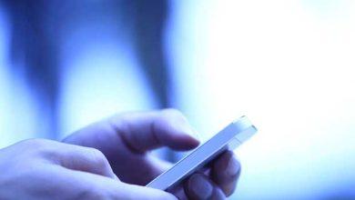 Android prend une claque face à la concurrence sur de nombreux marchés