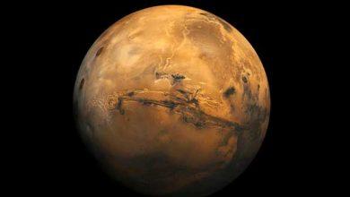Photo de Espoir : la première sonde arabe sur Mars d'ici 2021