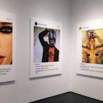Instagram : vos photos ne vous appartiennent pas, d'autres peuvent les vendre !
