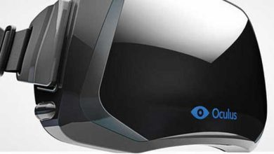 Photo of Facebook : le porno autorisé sur les casques de réalité virtuelle Oculus Rift
