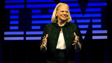 Photo of Facebook : une collaboration avec IBM pour mieux cibler la publicité