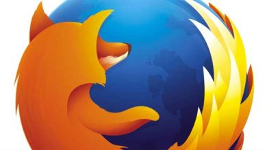 Photo de Firefox 38 : avec le support d'Adobe DRM