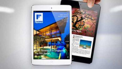Photo of Flipboard : Yahoo! et Google aussi intéressés