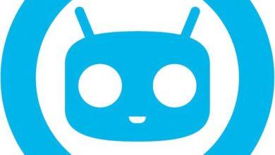 Photo de Foxconn vient d'injecter 30 millions de dollars dans Cyanogen