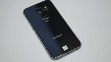 Photo of Galaxy S6 : notre avis sur le dernier fleuron de Samsung