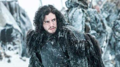 Photo of Game of Thrones : record de piratage pour le sixième épisode de la saison en cours