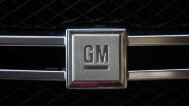 Photo de General Motors : 14 voitures équipées de CarPlay et Android Auto dès cet été