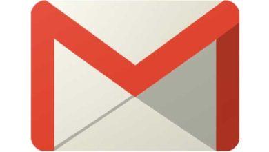 Gmail : 4 fonctionnalités expérimentales utiles