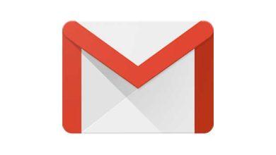 Gmail : 5 fonctionnalités supplémentaires à activer