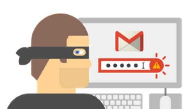 Photo of Gmail : comment protéger son compte ?