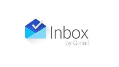 Gmail : plus de 900 millions d'utilisateurs dans le monde