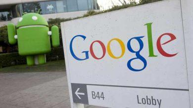 Photo de Google : deux nouveaux Nexus pour accompagner la sortie d'Android M ?