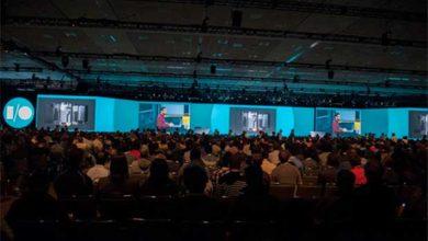 Photo of Google I/O : présentation d'Android M