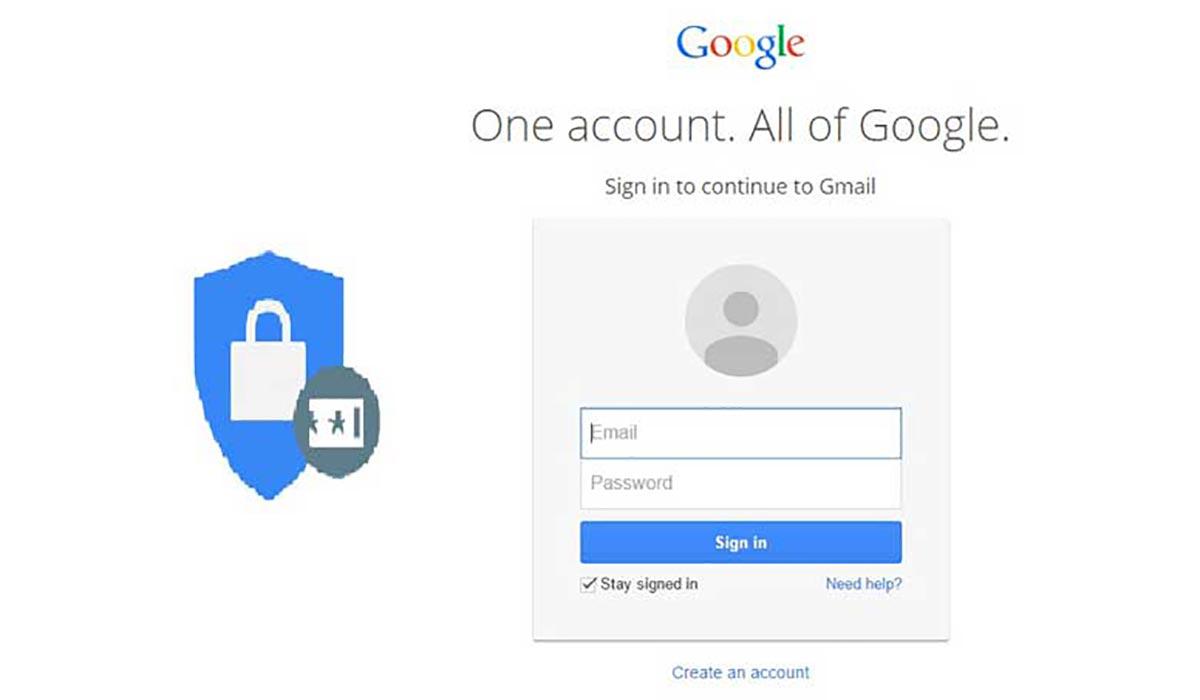 « Alerte mot de passe » : la nouvelle extension de Chrome pour lutter contre le pishing