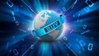 Photo of Google Search : un bouton « Buy » sur mobiles