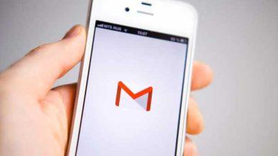 Vos réponses aux questions secrètes ne sont pas si sûres, prévient Google