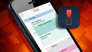 Google rachète Timeful afin de rendre Gmail et Agenda encore plus prévoyants
