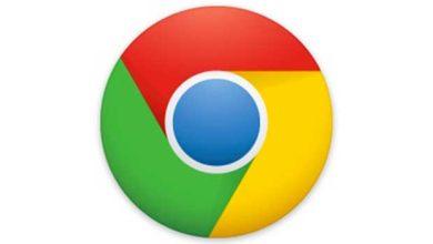 Photo de Google va optimiser la gestion mémoire de Chrome