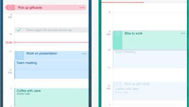 Photo de Google veut améliorer l'agenda en rachetant Timeful