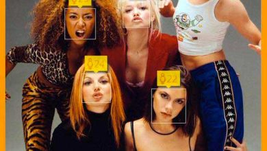Photo de How-old.net : Microsoft devine votre âge