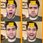 How-old.net : Microsoft devine votre âge