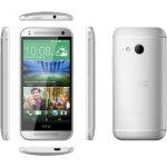 Quels sont les meilleurs smartphones de moins de 5 pouces ?