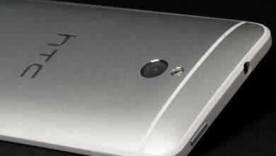 Photo de HTC : pas d'Android Lollipop pour les One Mini et Mini 2